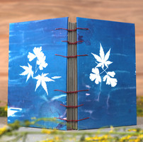 sagemixing-leafmandala-5.jpg