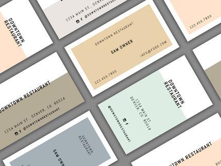 business-card-minimalist-neutral.jpg