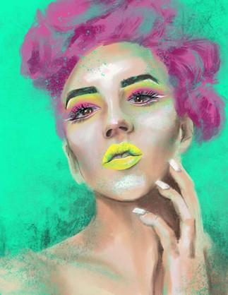 hannahbleak-digitalart-procreate-makeupf