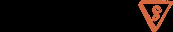 logos-st.png