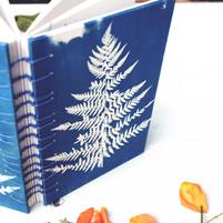 bookbinding-cyanotype-fern.jpg