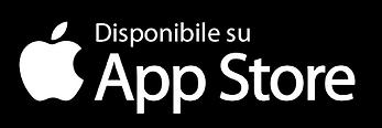 app-store-2.png