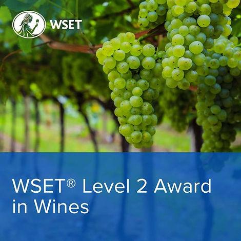 wset-level2-wines-600x600.jpg