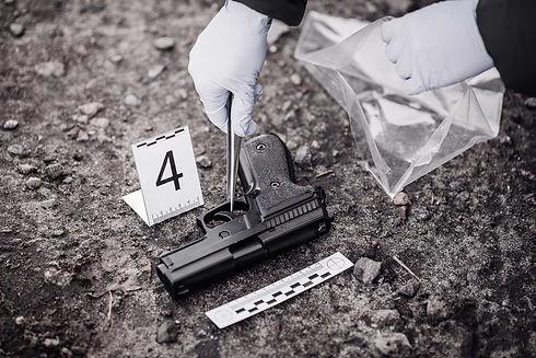 Criminalistica-escena-del-crimen.jpg