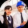 seguridad industrial.png
