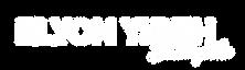 Text Logo.png