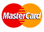 2-master-card-elyon.png
