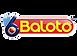 7-Baloto-elyon.png