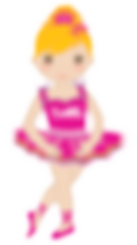 twirl-ballet_1x.png