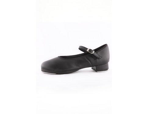 Child/Adults Leather Buckle PRO Tap
