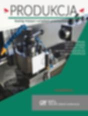 Europejski Fundusz leasingowy to profesjonalne finansowanie środków trwałych dla przedsiębiorstw produkcyjnych. Oferujemy leasing na linie technologiczne, maszyny i urządzenia produkcyjne - maszyny do cięcia, tokarki, frezarki, obrabiarki CNC, przmysłowe agregaty prądotwórcze, agregaty chłodnicze, specjalistyczne roboty przemysłowe i wiele innych
