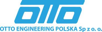 OTTO Engineering Polska Sp. z o.o. obejmuje doradztwo techniczne, projektowanie, budowę i obsługę serwisową nowoczesnych systemów i technologii dla Klientów przemysłowych.