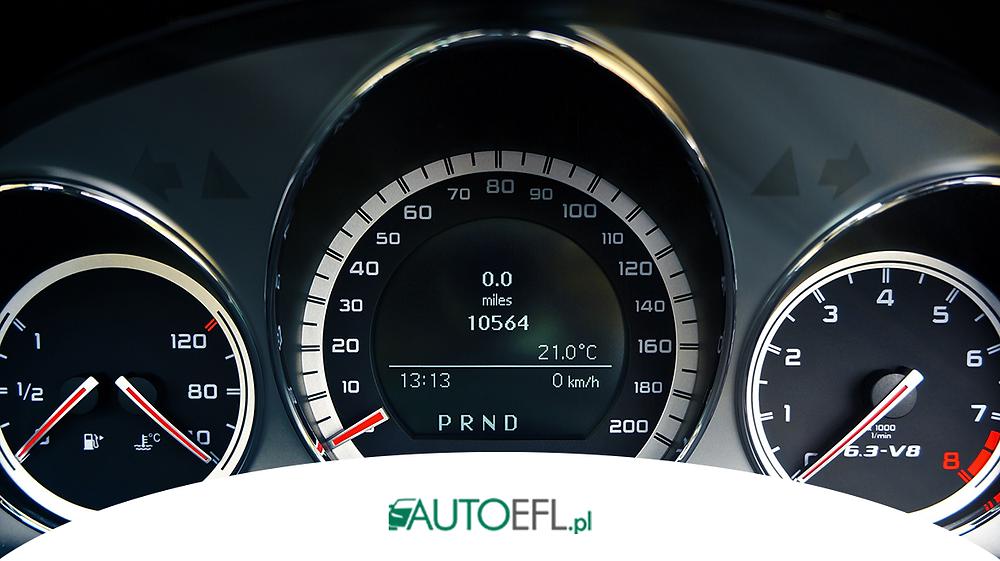 serwis AutoEFL.pl daje możliwość nabycia, za pośrednictwem narzędzi finansowych oferowanych przez Grupę EFL i CABP, dowolnego samochodu z rynku polskiego jak i zagranicznego.