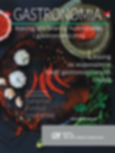 leasing #leasing dla branży hotelarskiej i gastronomicznych. Najlepszy leasing na wyposażenie lokali gastronomicznych i hoteli. Europejski FunduszLeasingowy #Kraków autoryzowany przedstawiciel Joanna Komor.