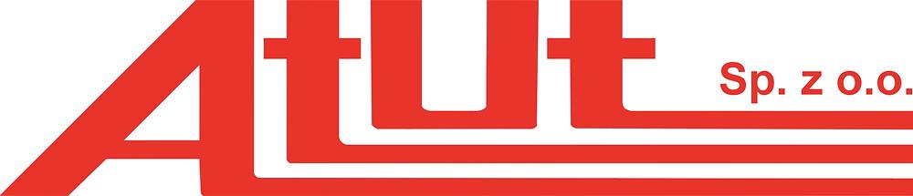 Firma Atut Sp. z o.o. powstała w 1987 r. Od początku działalności naszym głównym celem było zapewnienie naszym klientom najwyższej jakości oferowanych produktów i usług.      Pierwsze lata działalności to dystrybucja oraz serwis sprzętu komputerowego. Następne, to rozszerzenie działalności o specjalistyczny sprzęt laboratoryjny i kontrolno-pomiarowy służący do badania składników zanieczyszczających naturalne środowisko człowieka. Na dziś oferujemy: przenośne i stacjonarne analizatory spalin - IMR systemy ciągłego monitoringu emisji spalin i kontroli jakości powietrza - OPSIS, SIGNAL przenośne mierniki lotnych związków organicznych - PHOTOVAC mierniki podstawowych parametrów składu powietrza i biogazu - ISC OLDHAM, GEOTECHNICAL INSTRUMENTS, G.E.I.T. Europe mierniki gazów palnych, toksycznych i tlenu - ISC OLDHAM pompki i zestawy do poboru prób powietrza - FURGUT, SKC osuszacze membranowe Nafion i systemy kondycjonowania gazu - PERMA PURE ochronniki przepięciowe dla telefonów, sieci komputerowych, instalacji elektrycznych niskiego napięcia, sieci radiokomunikacyjnych - CITEL