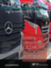 Leasing samochodów ciężarowych, autokarów, autobusów, samochody flotowe, wszystkie marki samochodów Europejski Fundusz Leasingowy Joanna Komor autoryzowany przedstawiciel doradca leasingowy Kraków, Katowice, Wrocław, Rzeszów, Warszawa