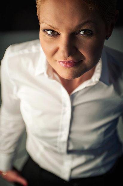 Joanna Komor autoryzowany przedstawiciej Europejski Fundusz Leasingowy - leasing Kraków