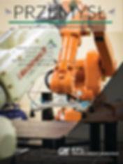 Europejski Fundusz Leasingowy to najlepszy leasing tokarek, obrabiarek, CNC, agregatów prądotwórczych, agregatów chłodniczych, maszyn i urządzeń przemysłowych, maszyn i urządzeń budowlanych i drogowych