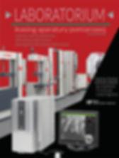leasing sprzętu i aparatury pomiarowej dla laboratorium, maszyny wytrzymałościowe, chromatogrf jonowy, chromatograf gazowy, chromatograf cieczowy, HPLC, ICP, LZO, ASA, TGA, mikroskop elektronowy, skoaningowy mikroskop elektronowy, IR, analizator cząstek, PM10, PM2,5, przenośny analizator gazów przemysłowych, Europejski Fundusz Leasingowy, Joanna Komor, Kraków, Małopolska, Katowice, Rzeszów, Śląsk, Wrocław