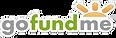 Go Fund Me Logo.png