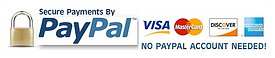PayPal Logo (Secure Banner).png