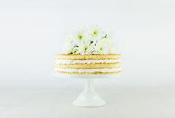 cake storage tins, cake tins, cake tins for home bakers, home baking gifts, gifts for bakers, baking gifts, baking presents