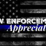 Law Enforcement Appreciation Day!