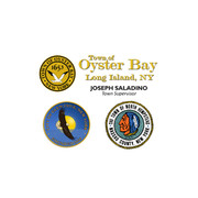 Services (Oyster Bay/N. Hempstead/Glen Cove)