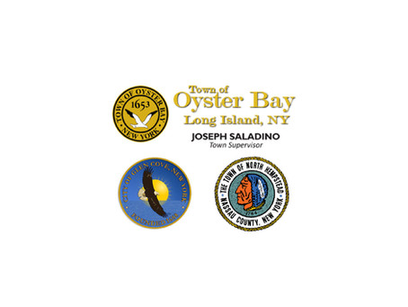 Oyster Bay/N. Hempstead/Glen Cove