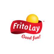 Food Service (Frito Lay)