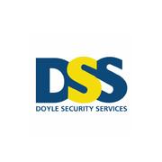Security (Doyle Security Services)