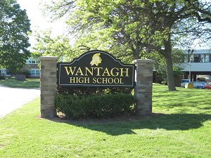 wantaugh