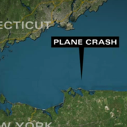 Three Men Rescued, One Missing After Plane Forced to Land in Harbor