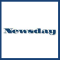 newsday_thumb