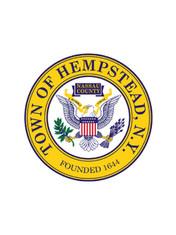 Hempstead Dept. of Occupational Resources