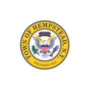 Services (Hempstead Dept. of Occupational Resources)