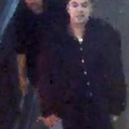 Wanted for Questioning Related to Assault