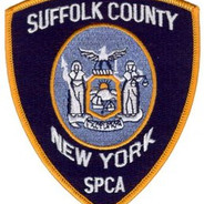 SCPD & NYS Police to Distribute  Free Turkeys, Hams and Lasagnas to Families In Need
