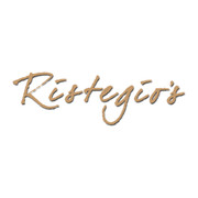 Restaurant (Ristegio's)