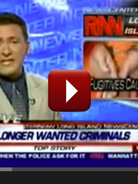 No Longer Wanted Criminals