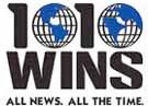1010wins logo