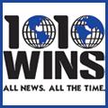 Nassau County Launches Crime-Fighting Magazine