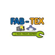Auto/Truck/Trailer (Fab Tex)