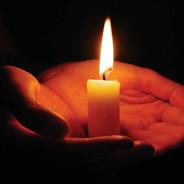 2016 National Crime Victims Candlelight Vigil