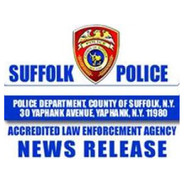 Statement from Suffolk County Police Commissioner Geraldine Hart On Spota-McPartland Verdict