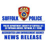 Statement from Suffolk County Police Commissioner Geraldine Hart On Spota-McPartland Verdict