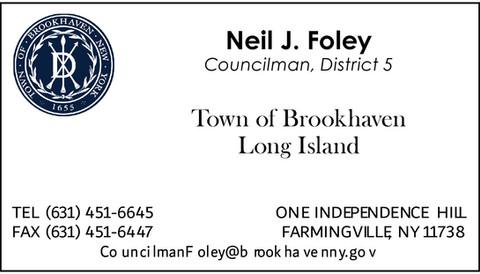 Foley BC-01.jpg