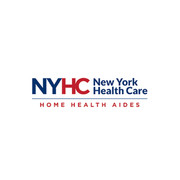 Healthcare (New York Health Care)