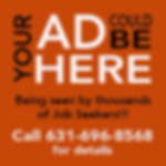 Your_Ad_Here_250x250-1.png