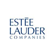 Manufacturing (Estee Lauder)